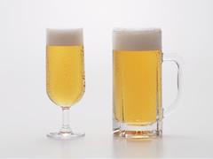 グラス・備品など充実の品揃え!オリジナルプリントも対応
